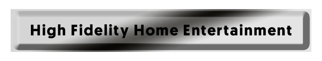 Bobby Dotson Logo