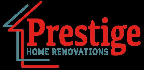 Prestige Home Renovations LLC