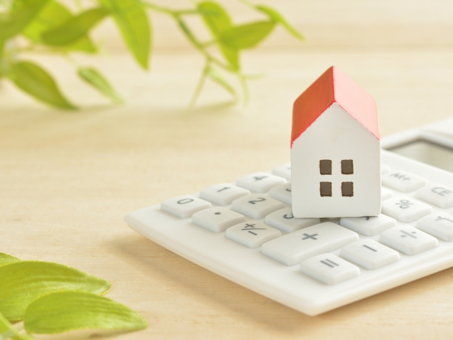 Estate Planning The Time for Planning is Now
