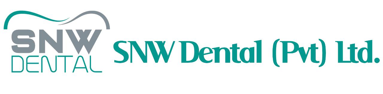 SNW Dental