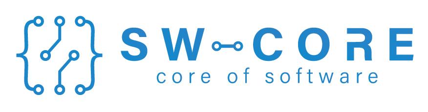 Software Core